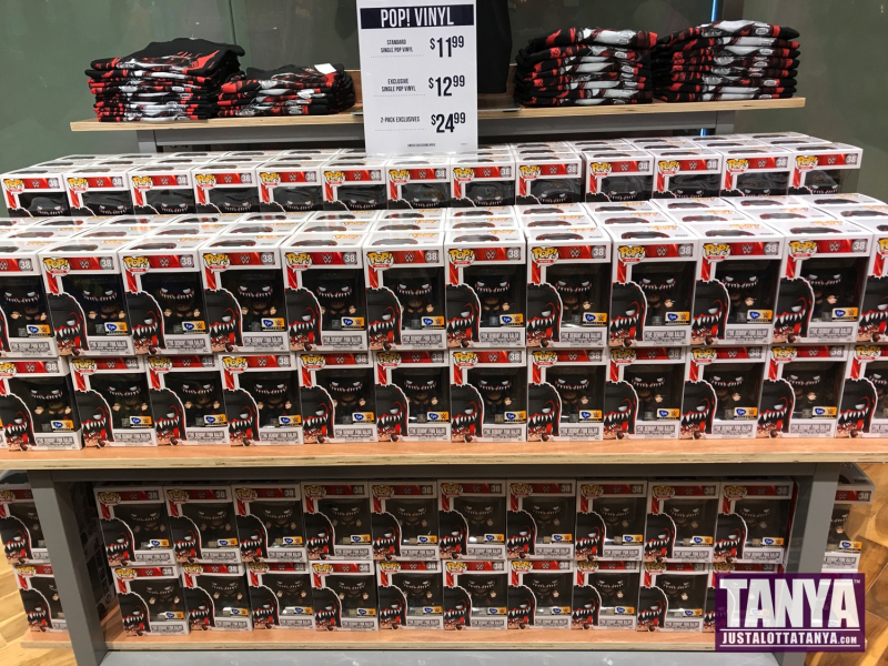 2017-FYE-WWE-PopUpShop-Exclusives-TheNewday-FinnBalor-SDCC-Funko-Collectibles-TanyaTate-1