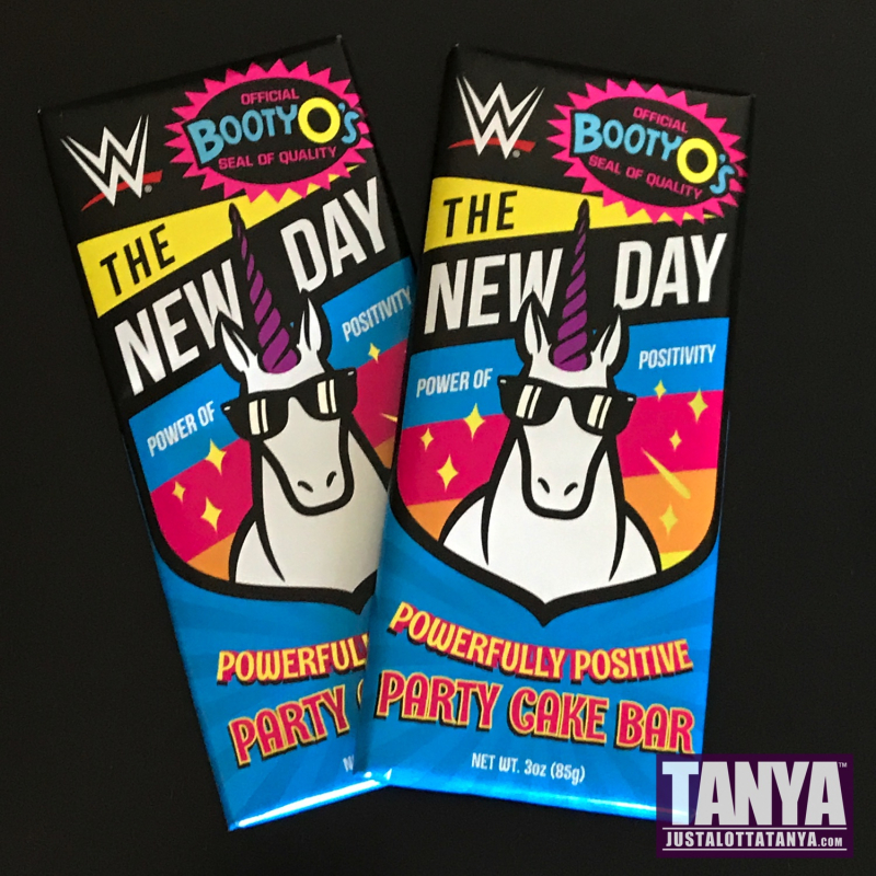 2017-FYE-WWE-PopUpShop-Exclusives-TheNewday-FinnBalor-SDCC-Funko-Collectibles-TanyaTate-8