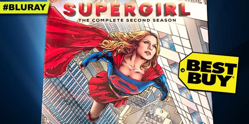 CW-BestBuy-2017-Supergirl-Season2-BluRay-Steelbook-Exclusive-Limited