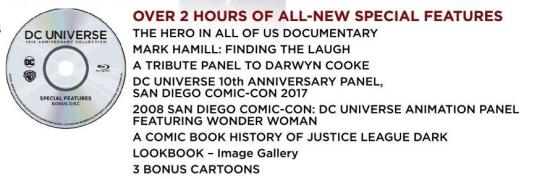 DC-Universe-10th-Anniversary-Collection-BluRay-32-discs-Batman-Superman-WonderWoman-LimitedEdition-3