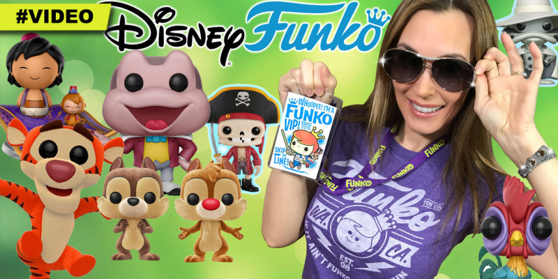 TanyaTate-Funko-SanDiegoComicCon-Disney-Exclusives-SDCC2017-POPvinyl-Dorbz-HGG