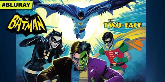 BatmanVsTwoFace-2017-09-AdamWest-BluRay-Animated-Trailer-BoxCover-NewRelease-WilliamShatner-HGG