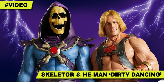 Video-2017-heman-skeletor-commercial-dirtydancing-moneysupermarket-motu