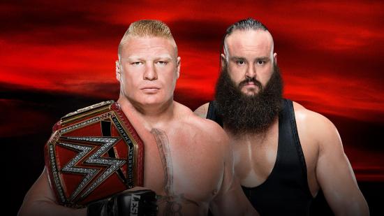 WWE-2017-09-NoMercy-BrockLesnar-BraunStrowman