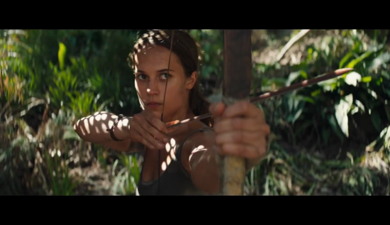 2017-09-TombRaider-Teaser-Trailer-Poster-AliciaVikander-09