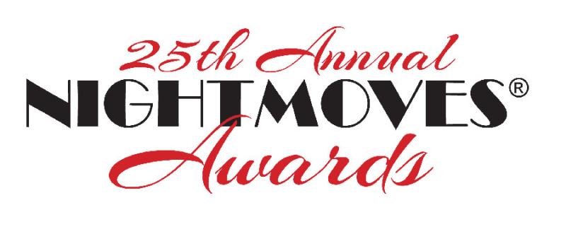 NightmovesAwards-2017-25thAnnual-WEBSIZE