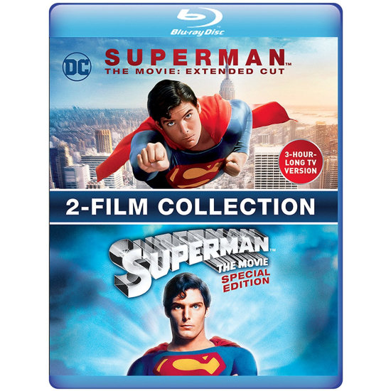 2017-09-Superman-TheExtendedCut-SpecialEdition-BluRay-1978-ChristopherReeve-RichardDonner-01
