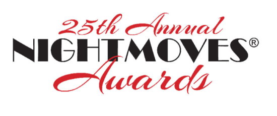 NightMoves-2017-Awards