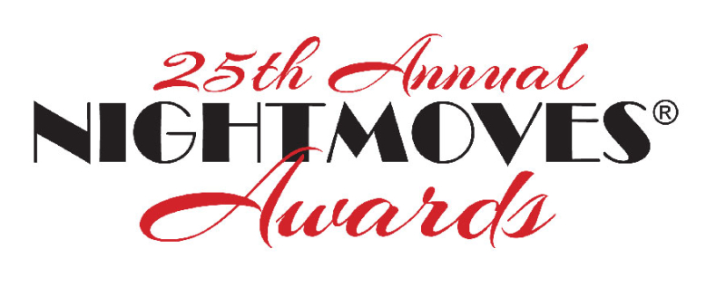 NightMoves-2017-Awards
