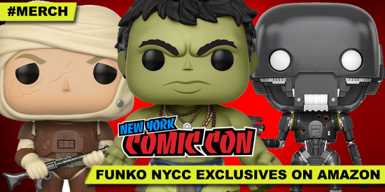 FUNKO-2017-Pop-New-York-Comic-Con-NYCC-Exclusives-HGG
