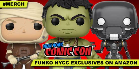FUNKO-2017-Pop-New-York-Comic-Con-NYCC-Exclusives-HGG