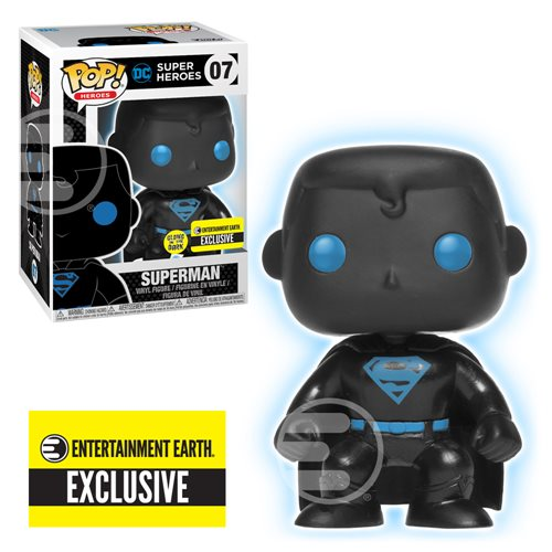 FUNKO-POP-2017-EntertainmentEarth-JusticeLeague-Exclusive-GITD-POPVinyl-Superman