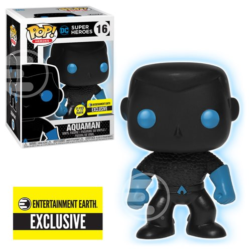 FUNKO-POP-2017-EntertainmentEarth-JusticeLeague-Exclusive-GITD-POPVinyl-Aquaman