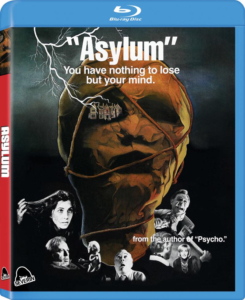 Severin-2017-TheAmicusCollection-BluRay-BoxSet-Asylum