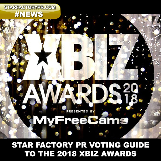 StarFactoryPR-2018-XBIZAwards-Voting