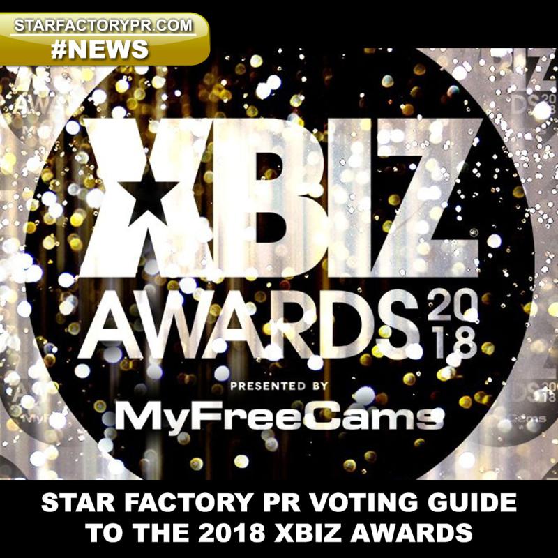 StarFactoryPR-2018-XBIZAwards-Voting