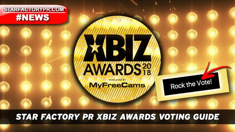 StarFactoryPR-XBIZAwards-2018-Vote