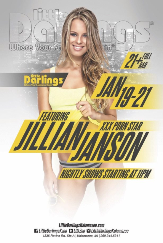 JillianJanson-2018-Littledarlings