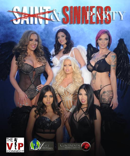 CindyStarfall-2018-SaintsAndSinners