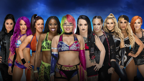 WWE-2018-RoyalRumble-Womens-RoyalRumble