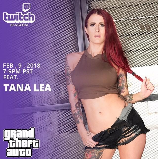 TanaLea-2018-Twitch-Bangcom