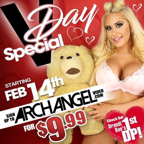 ArchAngel-2018-ValentinesDay-Sale-01