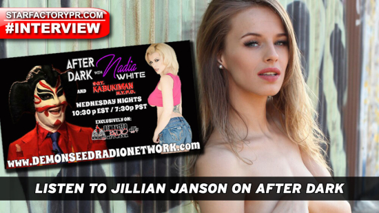 JillianJanson-2018-AfterDark-01