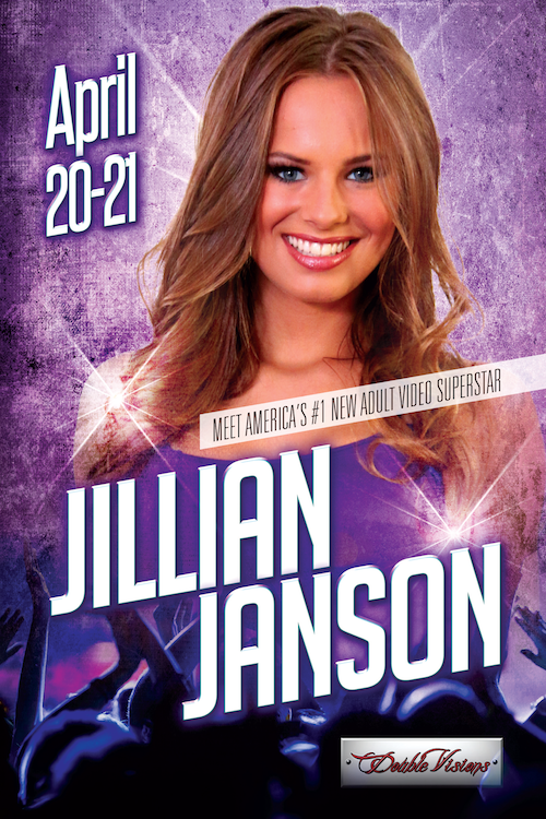 JillianJanson-2018-04-DoubleVisionsGogo