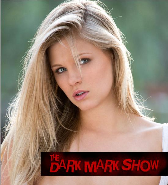 Scarletred_darkmark