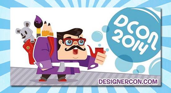 Designer-Con-2015-dcon-Pasadena-Logo