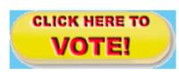 Vote-Now-2015