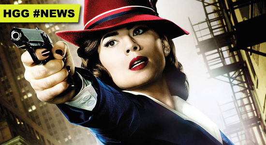 Marvels-Agent-Carter-Promotional-Poster-Hayley Atwell-2015