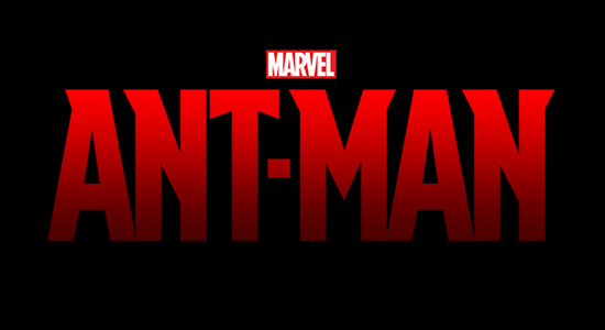 Marvel AntMan Superhero Movie Paul Rudd