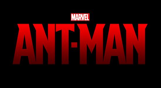 Marvel AntMan Superhero Movie Paul Rudd