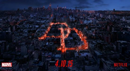 Daredevil-Marvel-Netflix-Promo-Poster-Series-2015-03