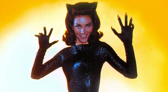 Hollywood-Gone-Geek-Catwoman-Lee-Meriwether