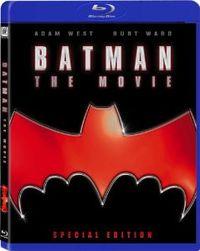 Batman-Movie-Bluray-1966