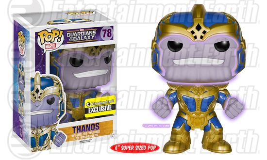 FUNKO-Pop-Entertainment-Earth-Exclusive-Thanos-Glow-in-the-Dark