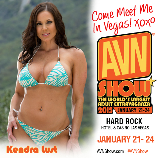 Kendra Lust AVN Come_see_me