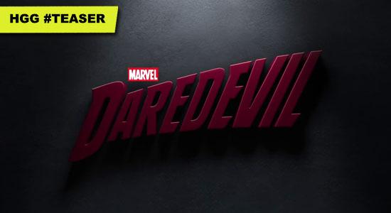 Daredevil-Marvel-Netflix-Teaser-Logo