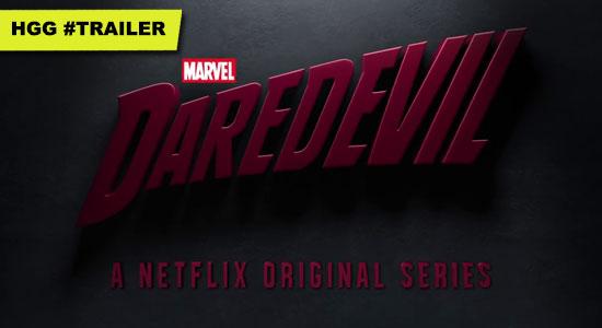 Daredevil-Netflix-Marvel-Trailer-2015