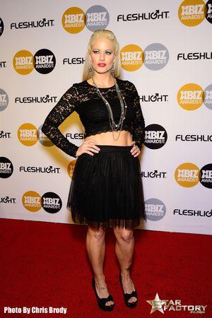 Holly-Heart-Xbiz-Awards-2015-008