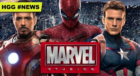 Avengers-Spiderman-Marvel-Studios-Sony-Film-01