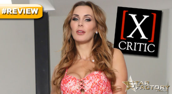 Tanya-Tate-Lesbian-Family-Affair-Review-XCritic