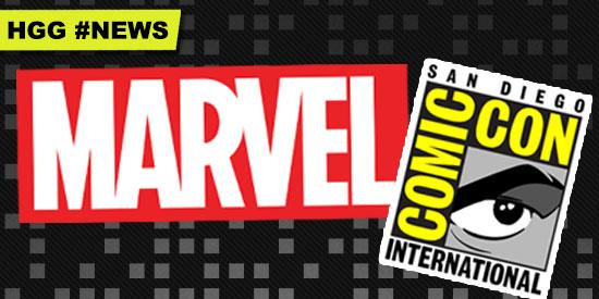 Marvel-San-Diego-Comic-Con-2015-James-Gunn