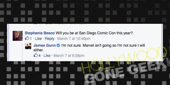 James-Gunn-Hollywood-Gone-Geek-San-Diego-Comic-Con-SDCC