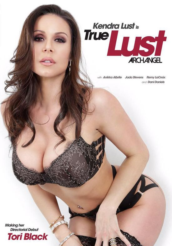 Kendra-Lust-Angel-DVD-Cover