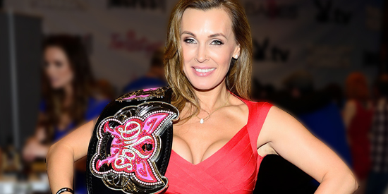 Tanya-Tate-Wrestlemania-31-Picks