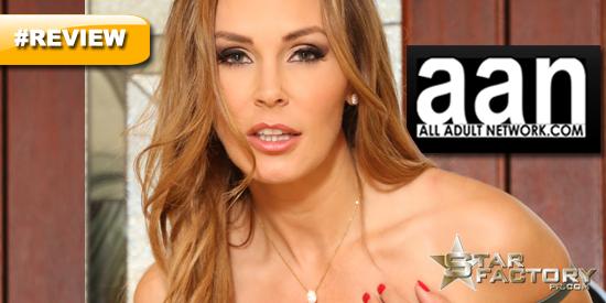 Tanya-Tate-Lesbian-Family-Affair-DVD-Review