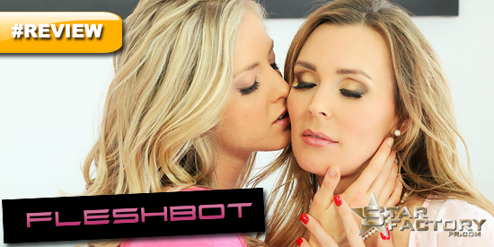Tanya-Tate-Mommy-And-Me-10-Review-Fleshbot